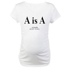 Aristotle 6 Shirt