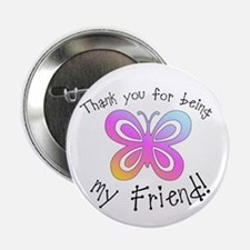 My Friend Button