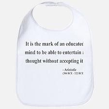 Aristotle 1 Bib