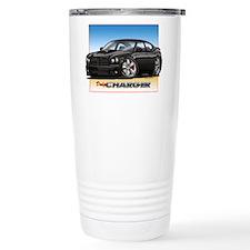 Unique Charger Travel Mug