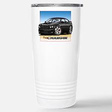 Funny 2008 Thermos Mug