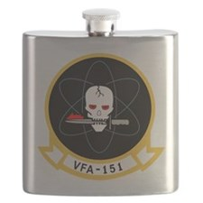 vfa-151.png Flask