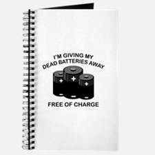 Free Of Charge Journal