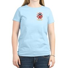 Gowen T-Shirt