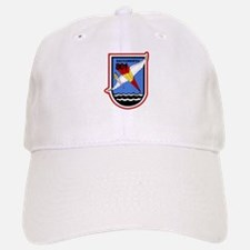 801ED.png Baseball Baseball Cap