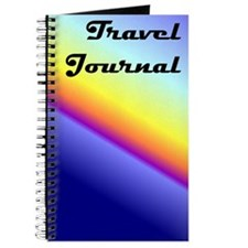 Travel Journal 1