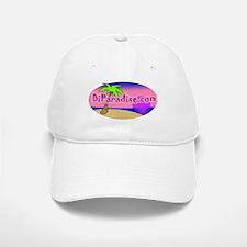 BiParadise Oval Baseball Baseball Cap