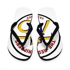 vf11_14.png Flip Flops