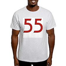 Vandal 55 T-Shirt