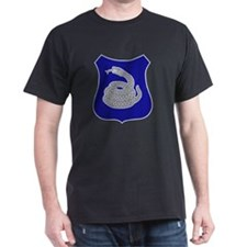 369th Infantry Regimen T-Shirt