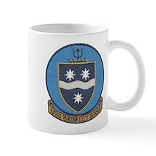 USS BRINKLEY BASS Mug