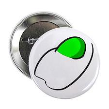"""Cute Eggs 2.25"""" Button"""