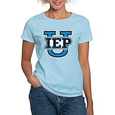 Special teachers T-Shirt