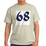 Freak 68 Light T-Shirt