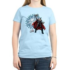 Holiday Thor T-Shirt