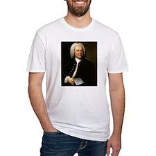 johan sebastian bah T-Shirt