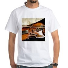 Funny Old school photos Shirt