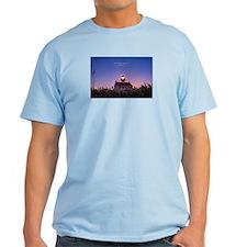 East Point Light. T-Shirt