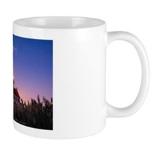 East Point Light. Mug Mugs