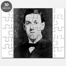hp lovecraft Puzzle