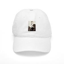 herman hesse Baseball Cap