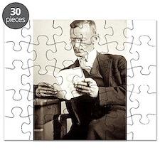 herman hesse Puzzle