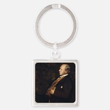 henry james Keychains