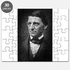 ralph,waldo,emerson Puzzle