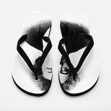 alexandre dumas Flip Flops