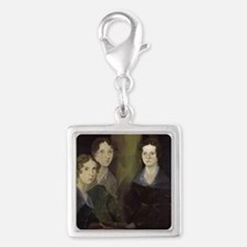 emily bronte Charms