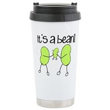 Baby Bean.png Travel Mug