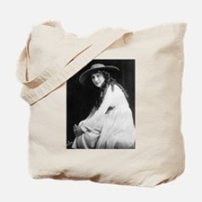 mary pickford Tote Bag