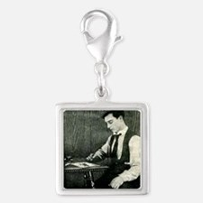 buster,keaton Charms