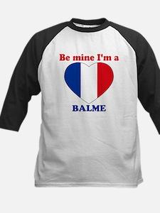 Balme, Valentine's Day Tee