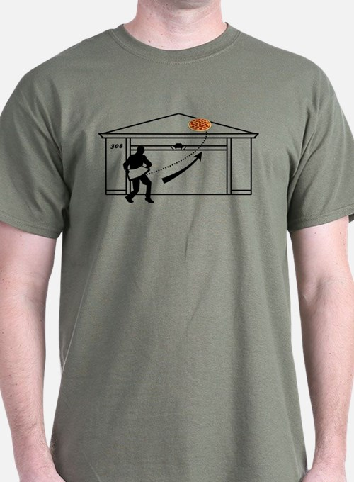 Roofers T Shirts Shirts Amp Tees Custom Roofers Clothing
