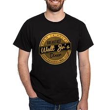 Walt Jr Breakfast Breaking Bad T-Shirt