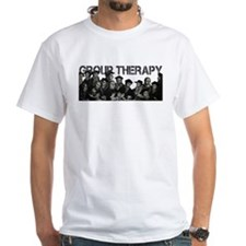Group Therapy With The Reformers Shirt