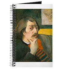 paul gauguin Journal