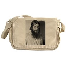 rasputin Messenger Bag