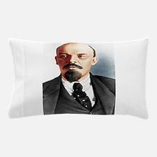 lenin Pillow Case