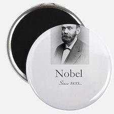 Nobel-Since_1833 Magnets