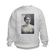 lizzie borden Sweatshirt