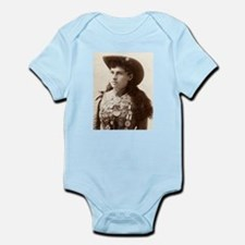 annie oakley Body Suit