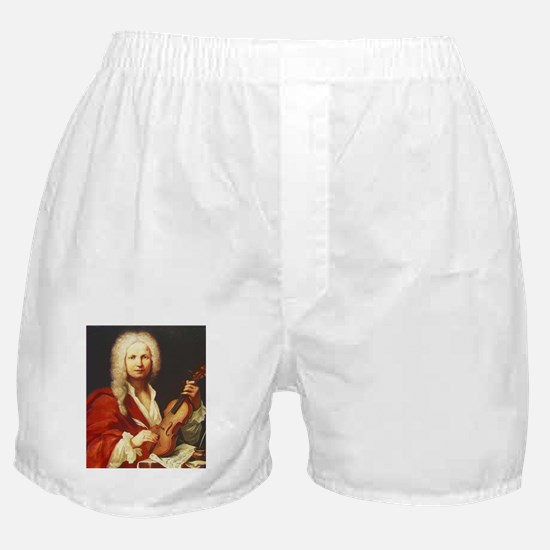 vivaldi Boxer Shorts