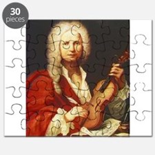vivaldi Puzzle