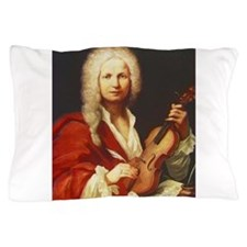 vivaldi Pillow Case