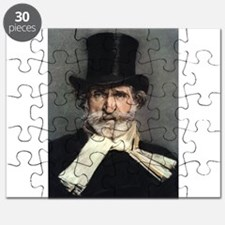 verdi Puzzle