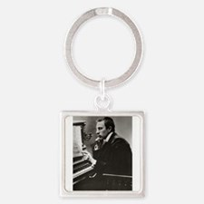 rachmaninoff Keychains