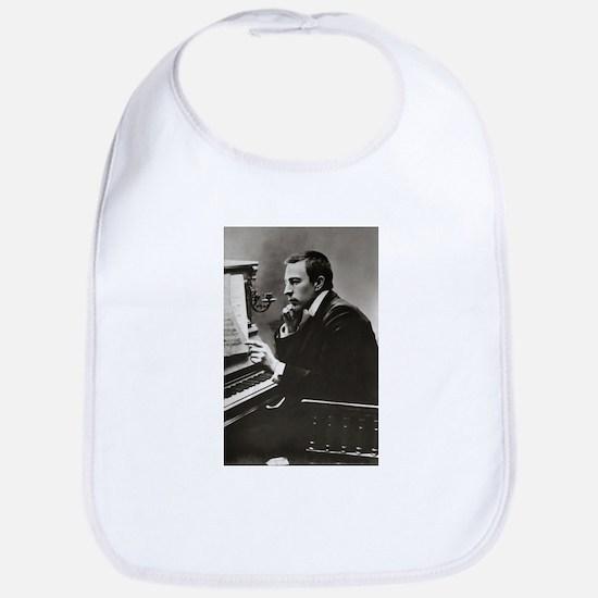rachmaninoff Bib