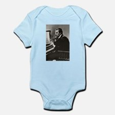 rachmaninoff Body Suit